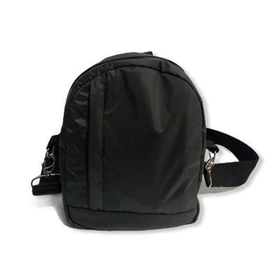 Ge Brindes - Bolsa Necessaire Shoulder Bag   Chegou o novo modelo de Shoulder Bag novo, modelo inovador mais espaçoso com bolsos internos, design arrojado e pratic...