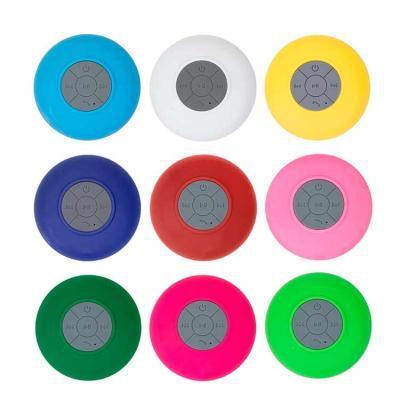 Primme Promocionais - caixa de som personalizada