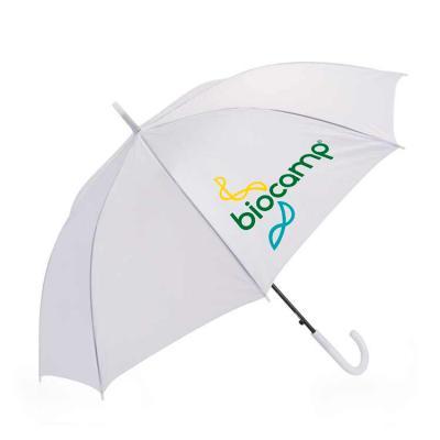 Primme Promocionais - Guarda-chuva Personalizado