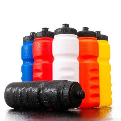Primme Promocionais - Squeeze Plástico Personalizado 850ml