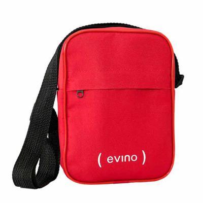 CW Produtos Promocionais - Shoulder bag - frente