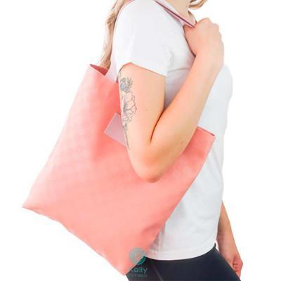 kelly-pinheiro - Bolsa Feminina Personalizada