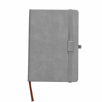 kelly-pinheiro - Bloco personalizado de anotações emborrachado