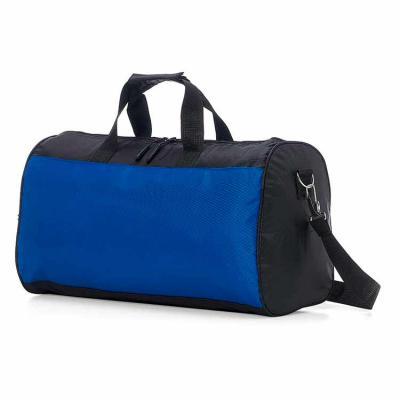 Célo Brindes - Bolsa 26L Imagem Azul (1)