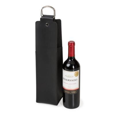 Célo Brindes - Estojo para Vinho