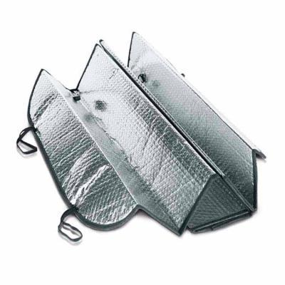 Célo Brindes - Protetor Solar para Carros