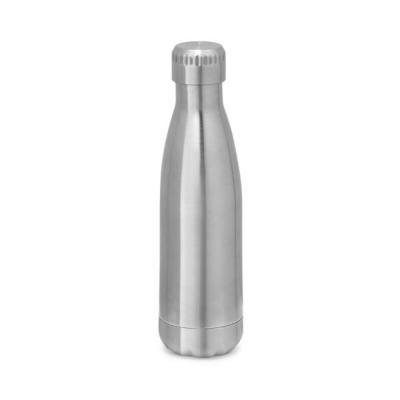 Célo Brindes - Squeeze Aço Inox 510ml