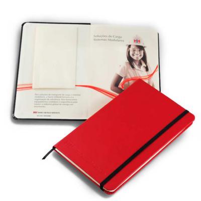 Caderno G