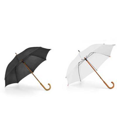 Brindi Produtos Corporativos - Guarda-chuva com lanterna personalizado