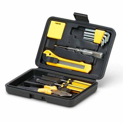Brindi Produtos Corporativos - Kit personalizado de ferramenta