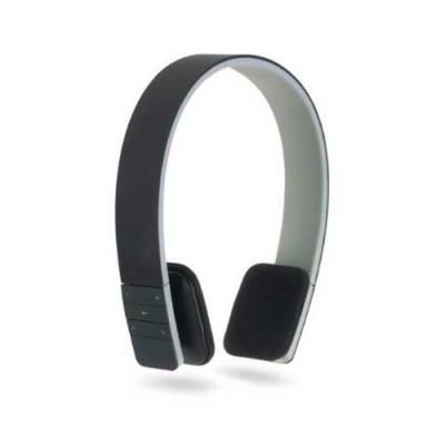 Ninja Brindes - Fone de ouvido ABS