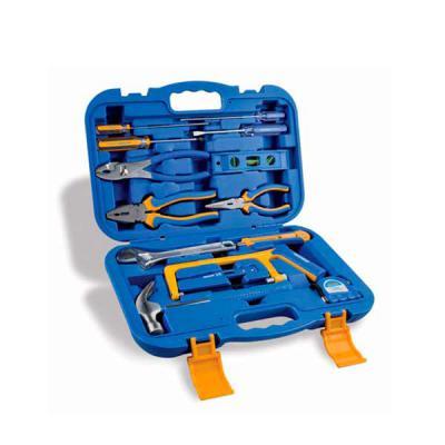 Ninja Brindes - Kit de ferramentas completo