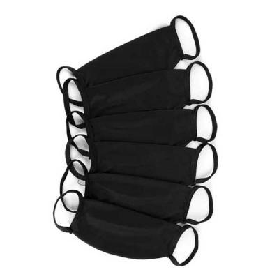 Ninja Brindes - Kit proteção máscaras