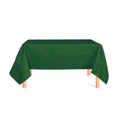 Ninja Brindes - Toalha de mesa personalizada