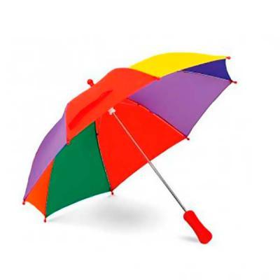 Donna Brindes e Presentes Personalizados - Guarda-chuva para criança
