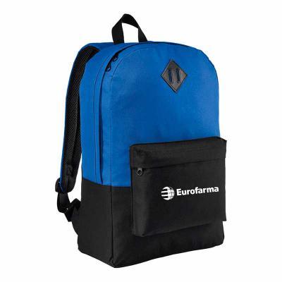 Enova Online - mochila personalizada