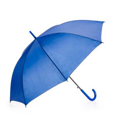 Silk Brindes - Guarda-chuva