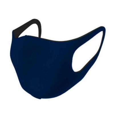 Silk Brindes - Máscara reutilizável de poliéster