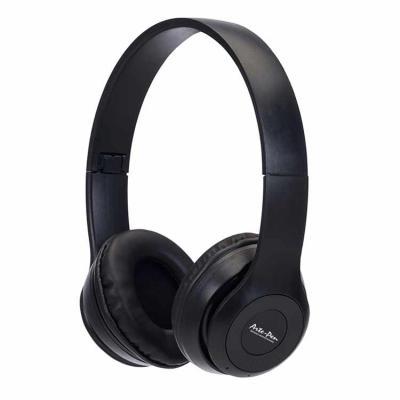 arte-pen - Fone de Ouvido Bluetooth