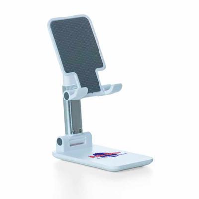 Arte Pen Marketing Promocional - Suporte Retrátil para Celular e Tablet