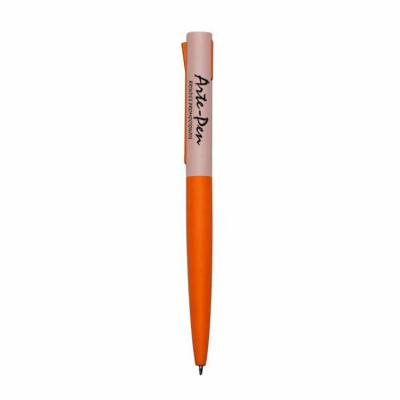arte-pen - Caneta SemiMetal