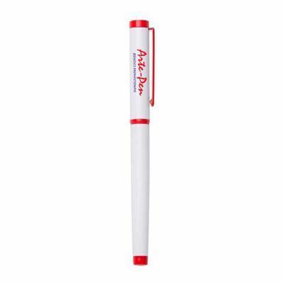 arte-pen - Caneta Roller SemiMetal