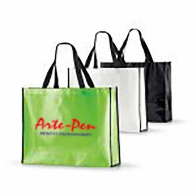 Arte Pen Marketing Promocional - Sacola