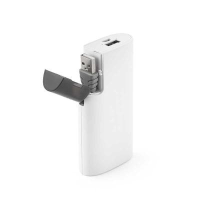 Outlet Promocional - Bateria portatil
