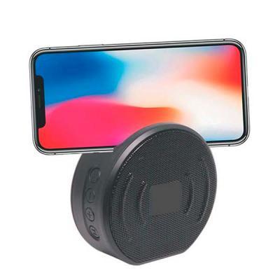 Magui Brindes Promocionais e Presentes Corporativos - Caixa de som com bluetooth portátil