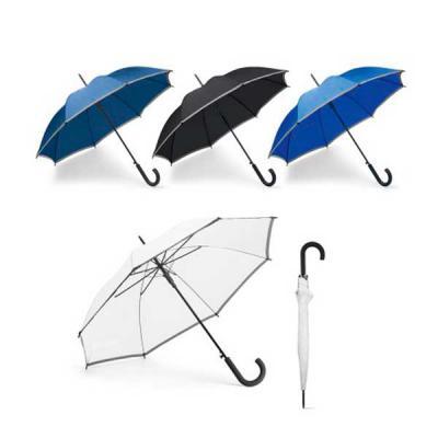 Meta Brindes - Guarda-chuva personalizado