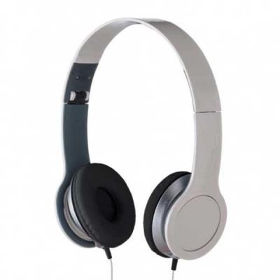 Meta Brindes - Fone de Ouvido personalizado