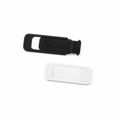 Merx Personalizados - Protetor para webcam