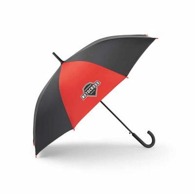 Merx Personalizados - Guarda-chuva