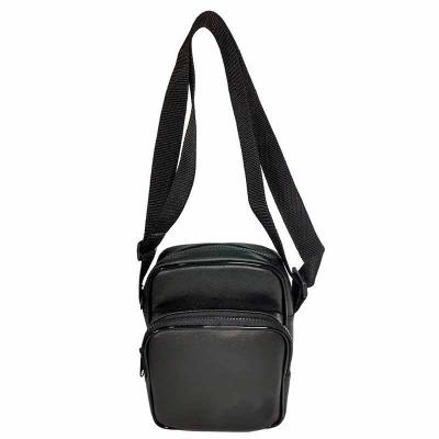 Ágata Promocional - Shoulder Bag Personalizada frente