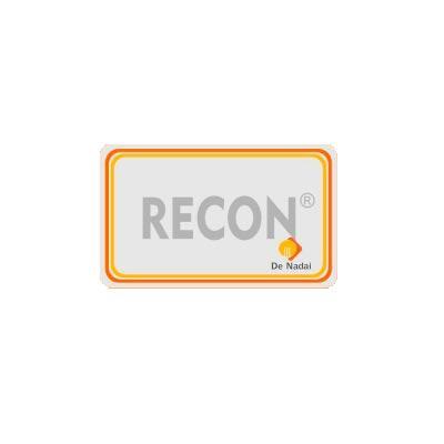 Recon - Jogo americano