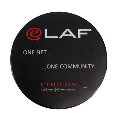 Recon - Mouse Pad