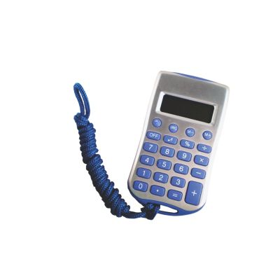 Hukyplast - Calculadora