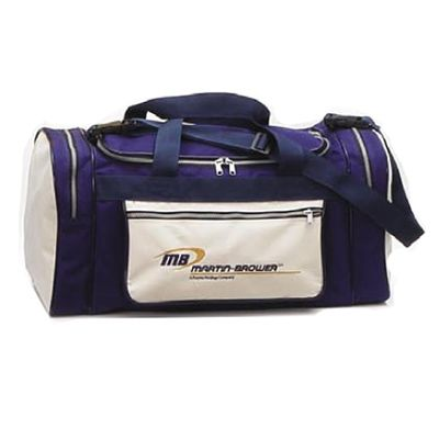 s-e-s-bolsas - bolsa de viagem em nylon