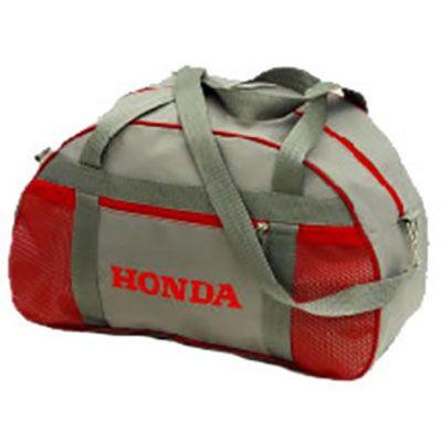s-e-s-bolsas - Bolsa de viagem