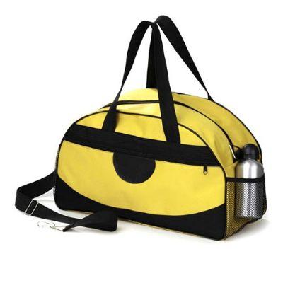 s-e-s-bolsas - Bolsa de viagem personalizada.