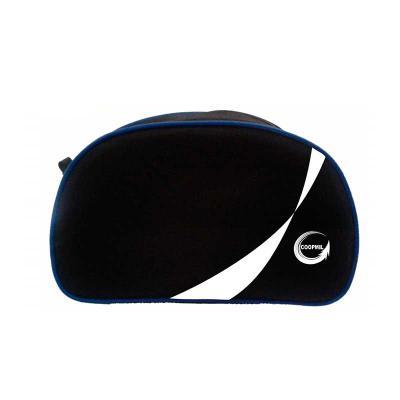 s-e-s-bolsas - Necessaire personalizada