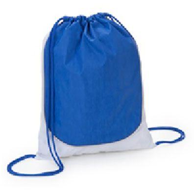 S & S Bolsas - Saco mochila.