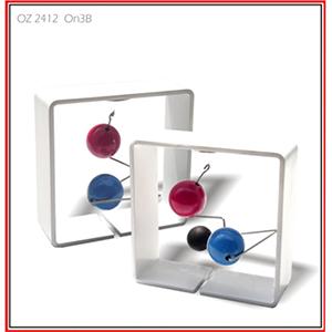 OZN Produz Presentes Corporativos - Objetos cinéticos