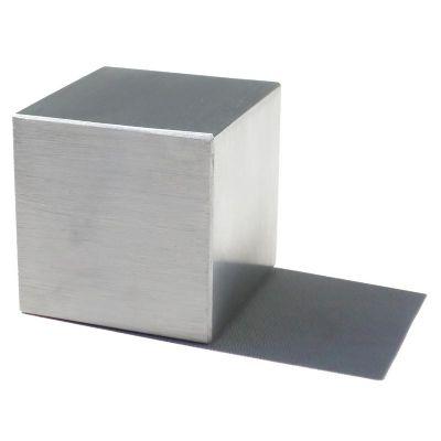 OZN Produz Presentes Corporativos - Peso para papel com design minimalista
