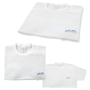 Imagem Promocional - Camiseta Promocional em algodão - 1/2 malha 30/1.