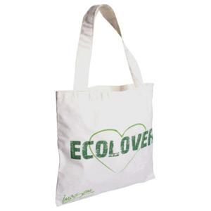 Imagem Promocional - Sacola ecológica
