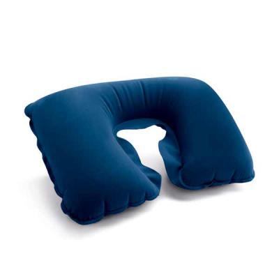 Imagem Promocional - PVC aveludado. Fornecida em bolsa. Vazio: 425 x 275 mm | Bolsa: 175 x 115 mm.