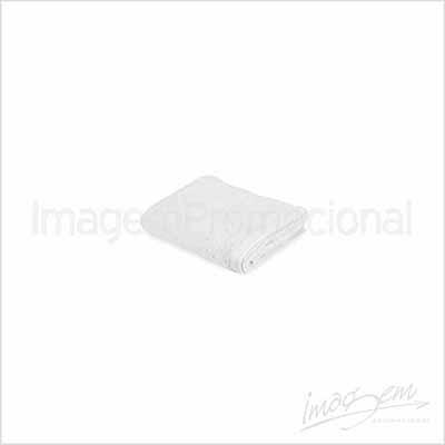 Imagem Promocional - Toalha de fitness 0,22 x 0,86 m.