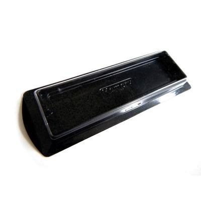 Eletroplast - Blister para memória de computador