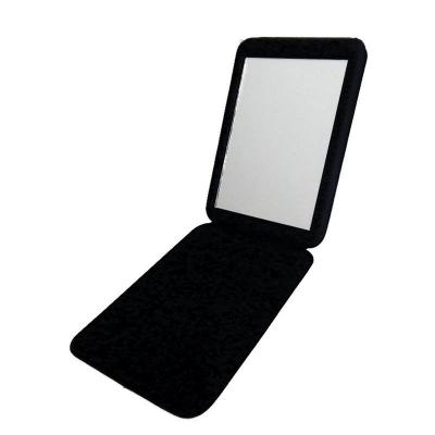 Eletroplast - Porta-espelho